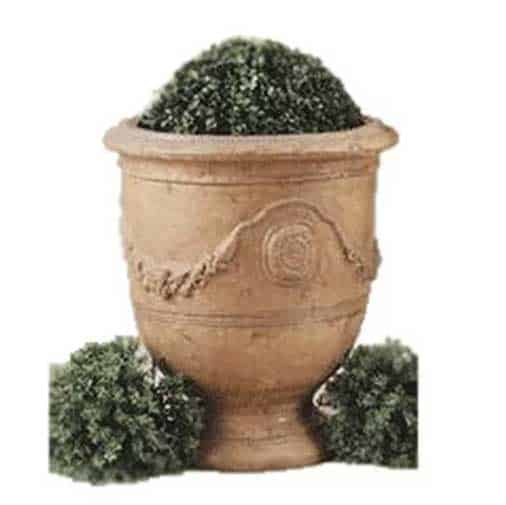 Colonial planters